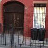 624 Grand Avenue - 624 Grand Avenue, Brooklyn, NY 11238