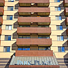 Park Place - 615 Park St, Des Moines, IA 50309