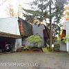 12621 SE 42nd ST - 12621 Southeast 42nd Street, Bellevue, WA 98006