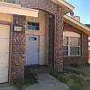 10920 Stonebridge Drive - 10920 Stonebridge Drive, El Paso, TX 79934