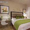 1330 Shore District Dr - 1330 Shore District Drive, Austin, TX 78741