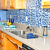 Rivers Pointe - 3801 Rivers Pointe Way, Liverpool, NY 13090