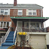 79-23 149th St - 79-23 149th Street, Queens, NY 11367