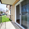 Zone 5 - 10 W 137th St, Riverdale, IL 60827