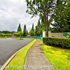 95-1031 Koolani Drive #76 - 95-1031 Koolani Drive, Mililani Mauka, HI 96789