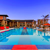 Belleza at Cresta Bella - 20202 Cresta Avenida, San Antonio, TX 78256