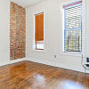 285 Cornelia Street - 285 Cornelia Street, Brooklyn, NY 11221