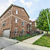 3601 w 53rd ST - 3601 W 53rd St, Chicago, IL 60632