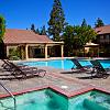 Sedona - 1630 Orchard Dr, Placentia, CA 92870