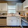 Gull Harbor Apartments - 17105 Gulf Boulevard, North Redington Beach, FL 33708