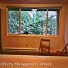 6220 SW Capitol Hwy #7 - 6220 SW Capitol Hwy, Portland, OR 97239