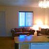 4903 Vincennes ST - 4903 Vincennes Street, Cape Coral, FL 33904