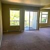1020 11th Street, Unit #13 - 1020 11th Street, Bellingham, WA 98225