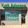 21319 Gratiot Avenue - 21319 Gratiot Ave, Eastpointe, MI 48021