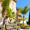 Cahuenga HIlls Luxury Apartments - 2104 N Cahuenga Blvd, Los Angeles, CA 90068