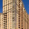 Liberty Tower - 818 N Quincy St, Arlington, VA 22203