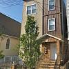 118 40TH ST - 118 40th Street, Union City, NJ 07087