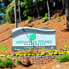 Mountain Woods - 1000 Beacon Pkwy E, Birmingham, AL 35209