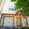 1332 La France Street NE - 1332 La France Street Northeast, Atlanta, GA 30307