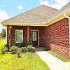 246 Ivy Hills Circle - 246 Ivy Hills Circle, Calera, AL 35040