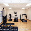 501 Haben Blvd Unit 703 - 501 Haben Boulevard, Palmetto, FL 34221