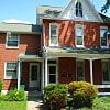 407 BROAD STREET - 407 Broad Street, Spring City, PA 19475