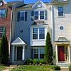3503 IVY BANK LN - 3503 Ivy Bank Ln, Maryland City, MD 20724