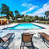 645 Hampshire Road, Suite - 645 Hampshire Road, Thousand Oaks, CA 91361