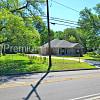 4836 Rollins Road - 4836 Rollins Road, Zachary, LA 70791