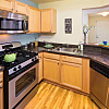 The Apartments at Harbor Park - 11410 Esplanade Dr, Reston, VA 20194