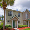 The Coast Townhomes of Naples Florida - 3436 Winifred Row Ln, Naples, FL 34116