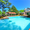 The Retreat at Germantown - 7865 Grove Ct W, Germantown, TN 38138