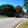 Briargate Condominiums - 914 Old Manor Road, St. Andrews, SC 29210
