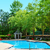 Laurel Oaks - 3111 Long Meadow Ct, Raleigh, NC 27613