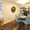 Starboard Apartments - 9311 Northeast 118th Lane, Kirkland, WA 98034