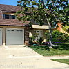 16285 Sycamore St. - 16285 Sycamore Street, Fountain Valley, CA 92708