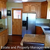 508 S Mountain Rd - 508 South Mountain Road, Fruit Heights, UT 84037