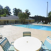 Peachtree Place - 200 Berryhill Rd, Columbia, SC 29210