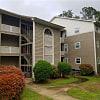 1006 Brookhollow Drive - 1006 Brookhollow Drive, Fayetteville, NC 28314