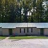 160 Bennett Circle - 160 Bennett Cir, Carrollton, GA 30117