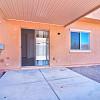 7054 West Mercer Lane - 7054 West Mercer Lane, Peoria, AZ 85345