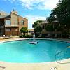 District West - 2102 W Loop 289, Lubbock, TX 79407