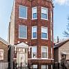 1332 North Campbell Avenue - 1332 North Campbell Avenue, Chicago, IL 60622