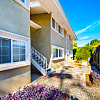4127 EXPOSITION - 4127 Exposition Boulevard, Los Angeles, CA 90016