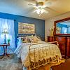 Retreat at Walnut Creek - 1300 NE Parvin Rd, Kansas City, MO 64116