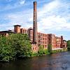 The River Lofts at Ashton Mill - 51 Front St, Cumberland Hill, RI 02864