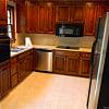 454 Tyler Street - 454 Tyler Street, Williamsburg, VA 23185