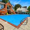 Village at Vanderbilt - 403 Village at Vanderbilt, Nashville, TN 37212