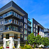 AMLI 535 - 535 Pontius Ave N, Seattle, WA 98109