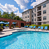 The Cosmopolitan at Lorton Station - 9030 Lorton Station Blvd, Lorton, VA 22079